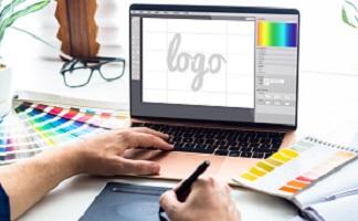 זקוק למעצב אתרים מקצועי?