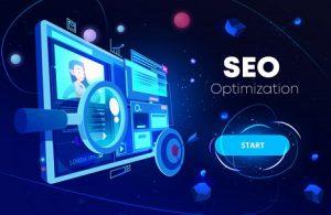 כיצד לקדם את העסק שלך עם SEO 2021