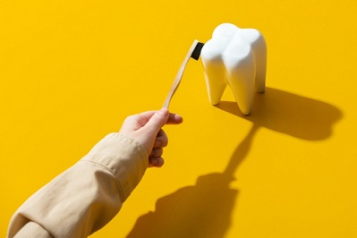 לבצע טיפולי שיניים לכל הסוגים