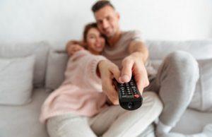אביזרי טלוויזיה. הוא משמש כזרוע