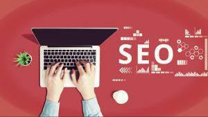 מנשה בטיטו איך בוחרים חברת קידום אתרים - טיפים חשובים